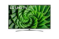 LG 75UN8100PWA 75吋4K AI語音物聯網電視***東洋數位家電***