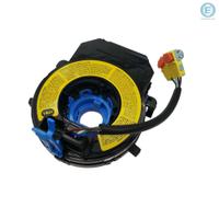 適用於現代 Elantra 11-13 Sonata 2009-2014 的安全氣囊時鐘彈簧 93490-3q120