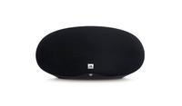JBL | Playlist Wireless Speaker