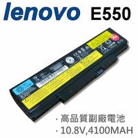 LENOVO E550 6芯 日系電芯 電池 E550C E555 E555C Z51 Z51-70 45N15E9 45N1758 45N1763