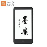 Xiaomi Moaan InkPalm 5 E-Book Reader 5.2นิ้ว E-Ink 300PPI หน้าจอแท็บเล็ต Ebook Ereader Android 8.1ใหม่ Xiaomi E-Lnk สมาร์ทโฟน