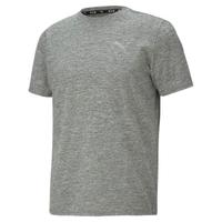 【PUMA官方旗艦】慢跑系列Fav麻花短袖T恤 男性 52020903