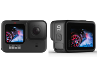 Gopro  Hero 9 Black Action Camera