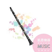 豎笛|YAMAHA YCL-450 Bb調 黑管 單簧管 豎笛 經銷商|凱恩音樂教室