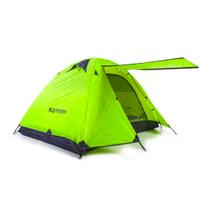 K2 | เต็นท์สนาม สำหรับนอน 2 คน รุ่น Explorer