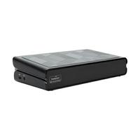 泰格斯 Targus USB 3.0 DV4K 90W 多功能擴充埠/ 個 DOCK177