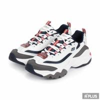 SKECHERS 男 DLITES 3.0 慢跑鞋 - 52684WNVR