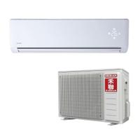 【HERAN禾聯】18-21坪 變頻冷暖分離式冷氣(HO-N851H)