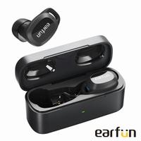 .. EarFun Free PRO 真無線藍牙耳機 IPX5 通透 主動降噪 無線充電 Siri Google Assistant 類似 Air Pods 公司貨