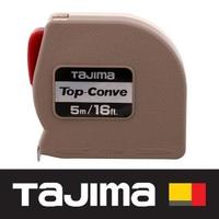 【Tajima 田島】TOP捲尺 5米 x 13mm/ 英吋(TOP-50/FT)
