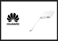 HUAWEI 華為 原廠 MateDock 2 多媒體轉接器【Mate10/Mate10 Pro 行動工作站】