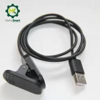 MOKA สายชาร์จ USB สำหรับ TK05/M5และ TK04/M4 Smartwatch แม่เหล็กอินเทอร์เฟซ Smart Watch อุปกรณ์เสริม