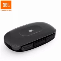 JBL SD-18 Wireless Portable Bluetooth Speaker with TF (Micro SD) card slot and FM Radio