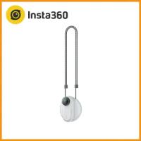 【Insta360】GO 2 磁吸掛繩(公司貨)