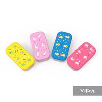 【VIIDA】Karrie 分隔盒〔單入〕(官方直營)