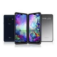 台灣現貨 LG G8X G8 X 9H 玻璃膜 保護貼 樂金 *