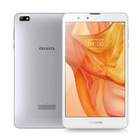 【aiwa 愛華】aiwa A81 3G/32G 8吋4G平板(加送專用皮套+玻璃保貼)