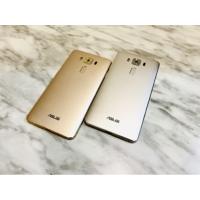 🐶6/25更新!降價嘍!🐶二手機 ASUS ZenFone 3 Deluxe (ZS550KL 64GB 5.5吋)