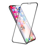[免運]Iphone系列 二手中古 福利機 大8/大7/大6 小8/7/6 單手機附台製配件 品質保證 歡迎參觀選購