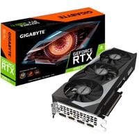 技嘉 GeForce RTX 3060 Ti GAMING OC PRO 8G 顯示卡 宇星科技
