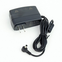 Casio SA/ CTK/ LK/ WK 系列機種專用 DC 9.5V 電子琴變壓器【唐尼樂器】
