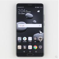 二手華為 Mate10 保時捷旗艦mate10pro全面屏正品手機p20 9新功能完好僅拆封未使用99新