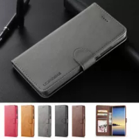 Case For Samsung Galaxy S20 FE Case Wallet Leather Flip Cover Samsung Galaxy S20 FE Phone Case For Galaxy S20 FE 5G Cover