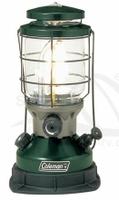COLEMAN 北極星氣化燈 / CM-2000