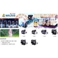 """TQ400B 全省""""大井電子穩壓加壓機TQ400B 1/2HP""""全新原廠公司貨原廠保固"""