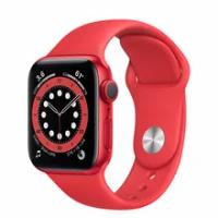 Apple นาฬิกา Series6รุ่น5รุ่น IWATCH Apple กีฬา Smart Watch Cellular/S4/SE Staging