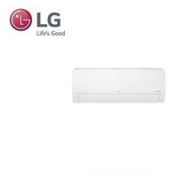 LG WiFi 經典冷暖冷氣 LSU28IHP/LSN28IHP