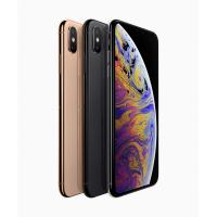 【全新公司貨】Apple iPhone Xs 5.8吋 OLED ( 64G / 256G / 512G )