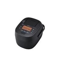 【Panasonic國際牌】6人份IH壓力鍋電子鍋SR-PAA100