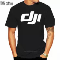 DJI Logo Merchandise T shirt dji logo dji logo gift dji logo merchandise dji logo stuff dji logo shirt dji logo