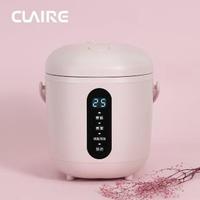 【CLAIRE】mini cooker電子鍋(CKS-B030P)
