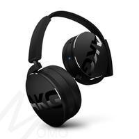 【AKG】Y50BT 藍牙 耳罩式耳機