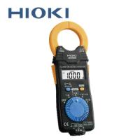 【HIOKI】日本HIOKI 3288 交直流電流勾表 鉤錶 鈎表 原廠公司貨(小巧輕便 單手就可以操作 日本原廠公司貨)