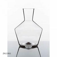 【ZALTO DENK ART】 Decanter醒酒器 (手工吹製) 特價限量