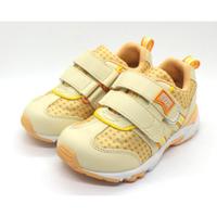 【艾莉絲童鞋】MoonStar日本月星機能童鞋-3E寬楦-四大機能(有足弓矯正鞋墊唷)(MSC22093)