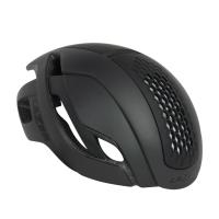 【LAZER】Bullet MIPS空氣動力安全帽(消光黑)