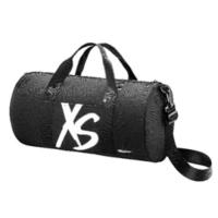 《XS x StayReal運動袋》安麗 Amway XS運動提袋 (黑色)