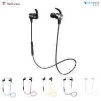 【Taotronics】TT-BH07 磁吸式藍牙耳機