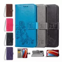 S20FE S20 FE S 20 FE Case For Samsung Galaxy S20 Plus Ultra Leather Wallet Flip Case For Samsung Galaxy S20FE S20 Ultra Cover