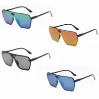 2021 Cycling Sunglasses Men Women Running Sunglasses Outdoor Sports Goggles Hiking Travel Camping Glasses Cycling Equipment