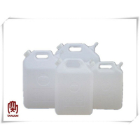 塑膠桶 尖嘴 2L - 20L 手提 油桶 儲水桶 [天掌五金]