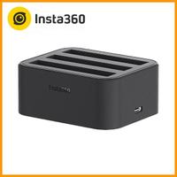 【Insta360】ONE X2 原廠快充充電器(公司貨)
