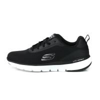 帝安諾-實體店面 skechers FLEX ADVANTAGE 3.0 休閒鞋 訓練鞋 綁帶 緩震 減壓 52751▶全館超取$399免運