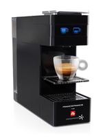 ILLY | เครื่องชงกาแฟเอสเพรสโซ่ ILLY รุ่น Francis