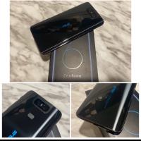 🚕二手機ASUS zenfone6🚕 (zs630kl/128G 或256G/雙卡雙待/6.4吋  )