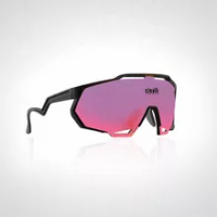 2021 Newly Designed Cinalli Bike Glasses Outdoor Sports Running Transparent Windproof Sunglasses sunglasses for men